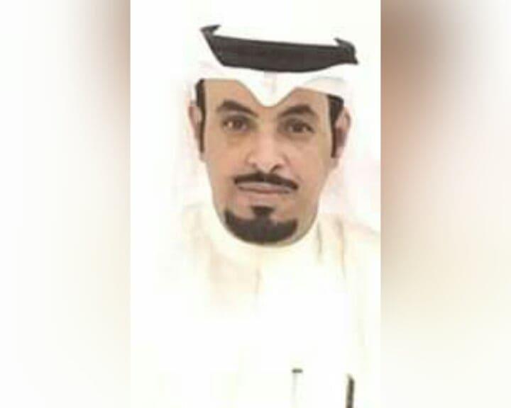 المطيري: 8 عروض مسرحية تتنافس على جوائز «الكويت المسرحي الـ 21»/ مفرح الشمري